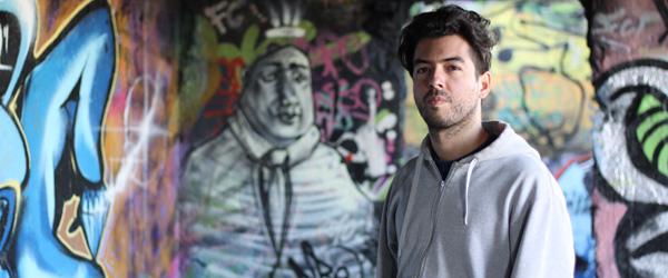 Miguel Neto