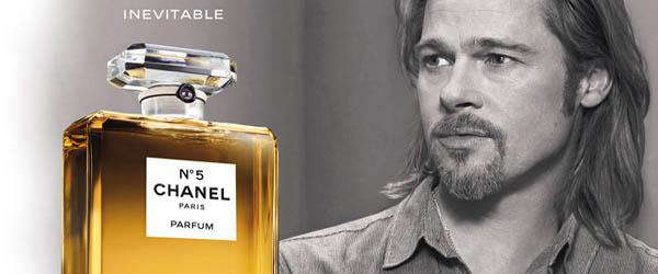 Chanel n.º 5 – Noventa anos a manter uma fórmula de vida