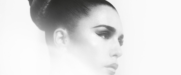 "Jessie Ware | ""Devotion"""