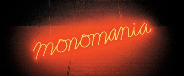 "Deerhunter | ""Monomania"""
