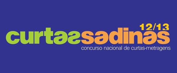 Curtas Sadinas 2013 – Vencedores