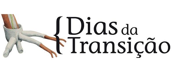 Dias da Transição @ Teatro Maria Matos