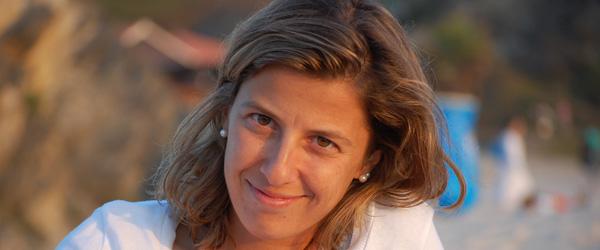Joana Rombert