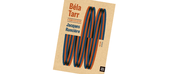 """Béla Tarr – o tempo do depois"" 