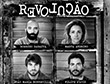 rdb_REVOLUCAO_thumb