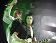 rdb_depeche_mode_09.jpg