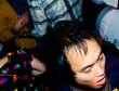 rdb_discobloodbath_06.jpg