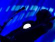 rdb_report_clubbing012.jpg