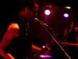 Fest_NFados-09-02-mm07.jpg