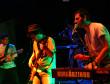 Fest_NFados-09-03-mm06.jpg