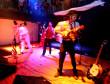 Fest_NFados-09-03-mm09.jpg