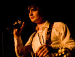 08_rdb_petedoherty-report.jpg