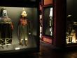 02_JER_MuseuMarioneta_Galeria.jpg
