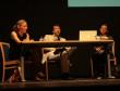 Confererencias de Lisboa- Peter Saville (5).JPG