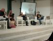 Open Talk- World 2.0 (1).JPG
