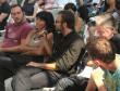 Open Talk 3- Agents Provocateurs (4).JPG