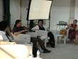 Open Talk 3- Novas Formas de Design (1).JPG
