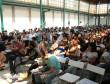 Open Talk 3 (3).JPG
