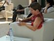Paola Antonelli (2).JPG