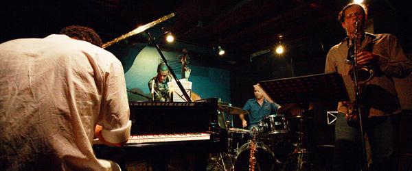Festival jazz.pt 2009
