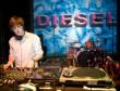 diesel_07.jpg