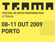 https://www.ruadebaixo.com/wp-content/uploads/2009/10/rdb_trama2009_thumb.jpg