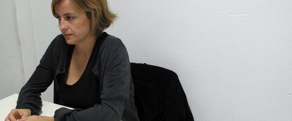 Joana Bastos – Ask Me