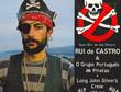 https://www.ruadebaixo.com/wp-content/uploads/2010/01/rdb-galeria_pirata-rap_thumb.jpg