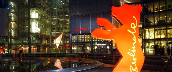 60 anos de Berlinale