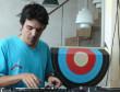01 DJ Ride.jpg