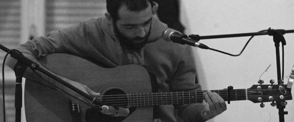 Norberto Lobo @ Teatro da Trindade