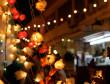 11_festivalmed_day2.jpg