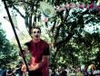 A-TA-KA! - Serralves em Festa 06-06-2010