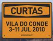 https://www.ruadebaixo.com/wp-content/uploads/2010/07/rdb_curtas2010_thumb.jpg