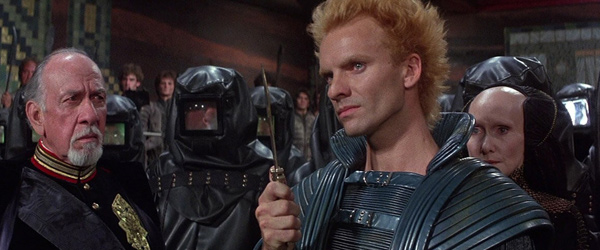 Dune – Special TV Edition