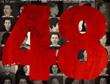 """""""48"""" de Susana de Sousa Dias"""