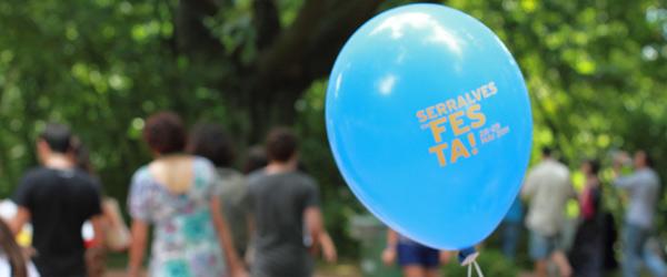 Serralves em Festa 2011