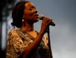 Afrikkanitha no Cascais Cool Jazz Fest, em 8/7.
