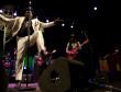 Charles Bradley and The Budos Band no Cascais Cool Jazz Fest, em 17/7.