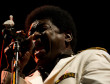 Charles Bradley and The Budos Band no Cascais Cool Jazz Fest, em 17/7.