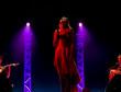 Cuca Roseta no Cascais Cool Jazz Fest, em 22/7.