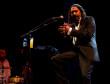 Diego El Cigala no Cascais Cool Jazz Fest, em 10/7.