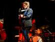 Madeleine Peyroux no Cool Jazz Fest, em 6/7.