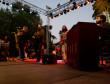 The Budos Band no Cascais Cool Jazz Fest, em 17/7.