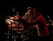 John Hollenbeck Large Essemble no Jazz em Agosto.