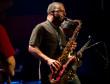Luís Lopes Humanization 4tet ao vivo no Teatro do Bairro, no Jazz Em Agosto.