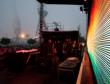 neopop day 3--23.jpg