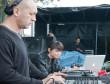 neopop day 3--28.jpg