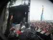 neopop day 3--29.jpg