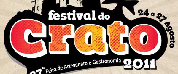 Festival do Crato 2011